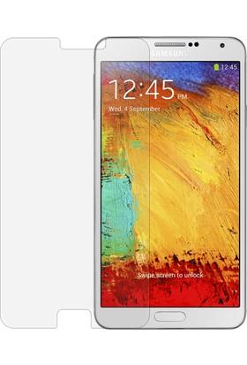 CaseUp Samsung Galaxy Note3 CaseUp Ekran Koruyucu