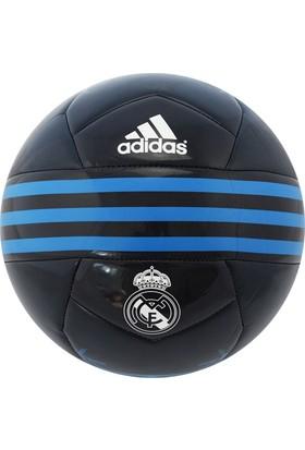 Adidas S90253 Real Madrid Dikişli 5 No Futbol Topu