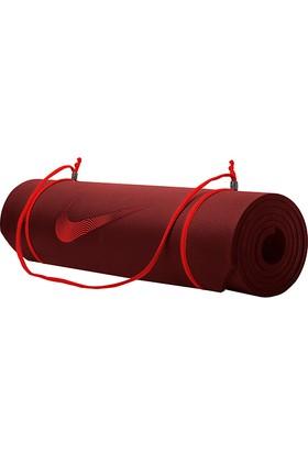 Nike Training Mat 2.0 Kırmızı