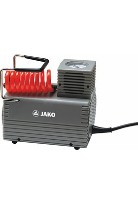Jako 2110-00 Elektrikli Top Pompası-Kompresör