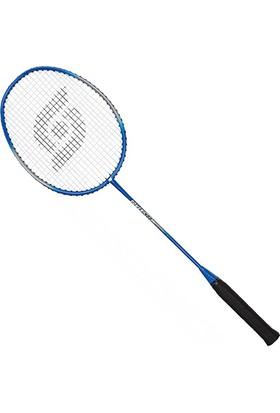 Sunflex 53504 Power 400 Alüminyum Badminton Raketi
