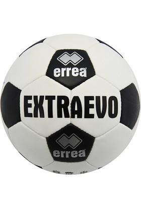 Errea T0069 Extra Evo Futbol Topu