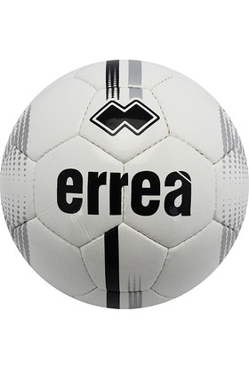 Errea Ea0C0Z-8015 Mercurio Evo Futbol Topu