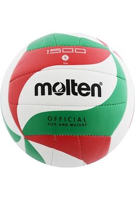 Molten V5M1500 Dikişli 5 No Voleybol Topu
