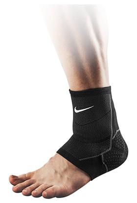 Nike Advantage Örme Ayak Bilekliği