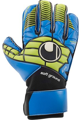 Uhlsport 1000176 Eliminator Supersoft Rf Comp Kaleci Eldiveni
