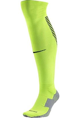Nike Sx5346-702 Stadium Over-The-Calf Futbol Çorabı-Tozluk