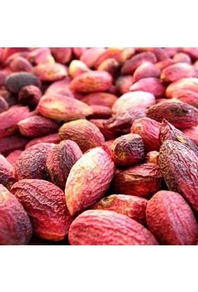 Elmacı Pazarı Şenkaya Ağaçaltı Kırmızı Kabuklu Kavrulmamış Antep Fıstığı 1 Kg