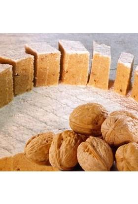 Kanaat Şekerleme Ceviz Ezmesi 1 Kg