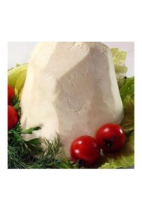 Kemahlı Öz Efeler Erzincan Tulum Peyniri 500 Gr