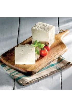 Ünal Çiftliği İnek Beyaz Peyniri 600 Gr