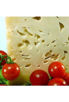 Taşkın Kars Gravyer Peyniri 1 Kg