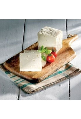 Ünal Çiftliği Koyun Beyaz Peyniri 650 Gr