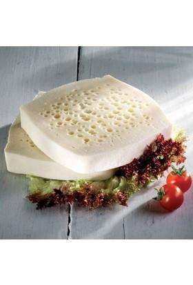 Ünal Çiftliği Manyas ( Mihaliç ) Peyniri (Koyun) 450 Gr