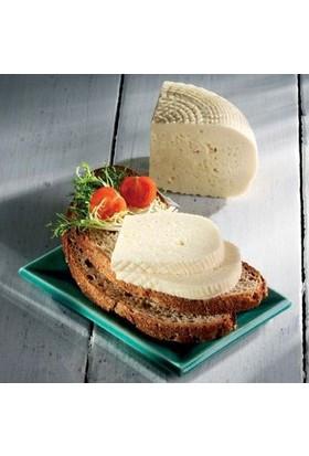 Ünal Çiftliği Sepet Peyniri 1,1 Kg