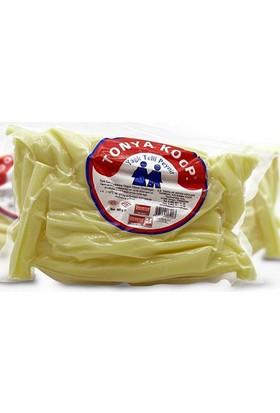 Tonya Koop Telli Peynir 1Kg