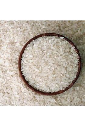 Tosyalı Pirinçci Hacı Tosya Beyaz Baldo Pirinci 2Kg