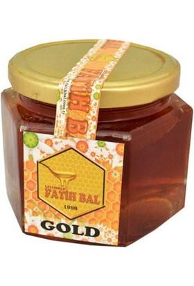Leylioğlu Fatih Bal Van Gold Süzme Bal 850 Gr