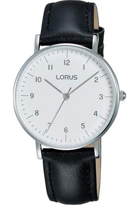 Lorus Rh803Cx9 Erkek Kol Saati