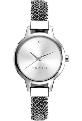 Esprit Es109382003 Kadın Kol Saati