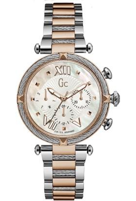 Gc Gcy16002L1 Kadın Kol Saati