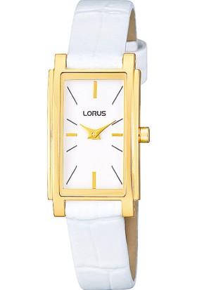 Lorus Rrw02Ex9 Kadın Kol Saati