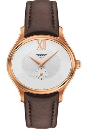 Tissot T103.310.36.033.00 Kadın Kol Saati
