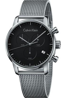 Calvin Klein K2G27121 Erkek Kol Saati