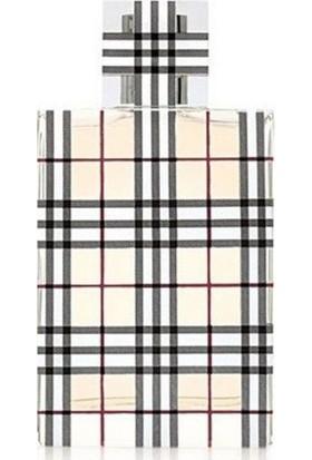 Burberry Brit For Women Edp 100Ml - Bayan Parfümü