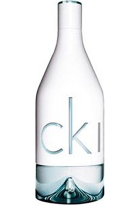 Calvin Klein Ck In2U Him Edt 50Ml Erkek Parfümü