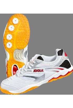 Joola Swift Masa Tenisi Ayakkabısı