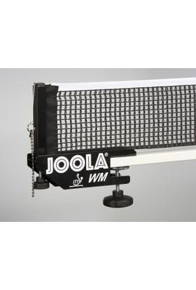 Joola WM ITTF Onaylı Masa Tenisi Filesi