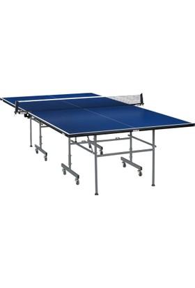 Joola Inside Blue Masa Tenisi Masası