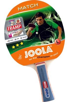 Joola Match Masa Tenisi Raketi