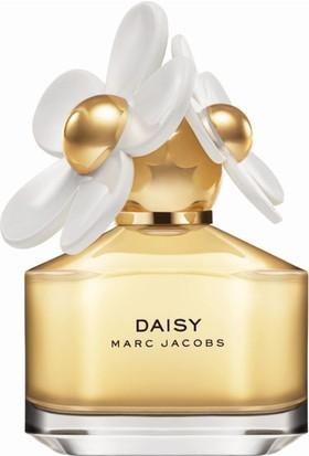 Marc Jacobs Daisy EDT 50 ml - Bayan Parfümü