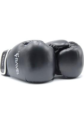 Ravel Fighter Dura-Strong Boks Eldiveni