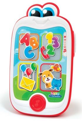 Baby Clementoni Akıllı Telefon