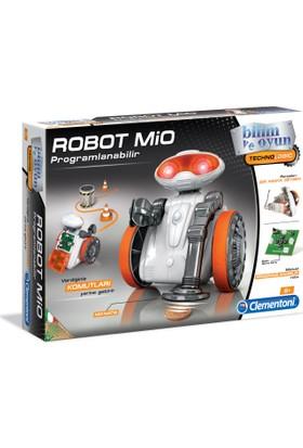 Clementoni Mio Robot 64579