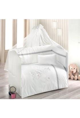 Dinoboo Bebek Uyku Seti 60 X 120 Dreams