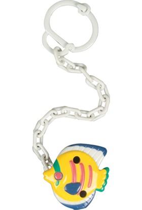 Bebedor Emzik Tutacı Hayvanlar Balık
