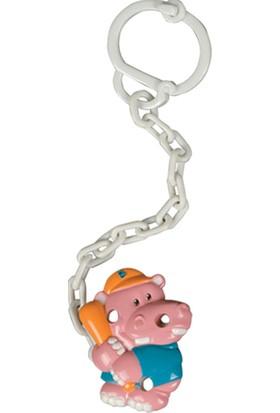 Bebedor Emzik Tutacı Hayvanlar Hippo