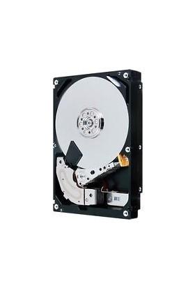 "Toshiba 4 Tb 3.5"" Lowspin Sata-3 6.0Gb/S 128Mb Güvenlik Diski Md04Aba400V"