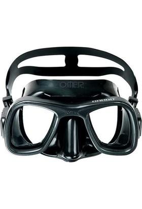 Omer Bandit Maske