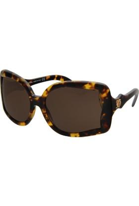 John Galliano JG00065953E Kadın Güneş Gözlüğü