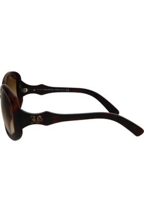 John Galliano JG00115952F Kadın Güneş Gözlüğü