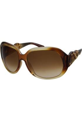 John Galliano JG00126248F Kadın Güneş Gözlüğü