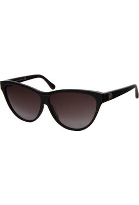 John Galliano JG00616056Z Kadın Güneş Gözlüğü