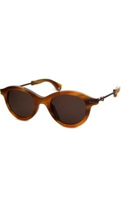 Moncler MC51304 Kadın Güneş Gözlüğü