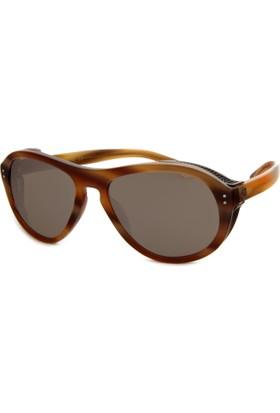 Moncler MC51604 Erkek Güneş Gözlüğü