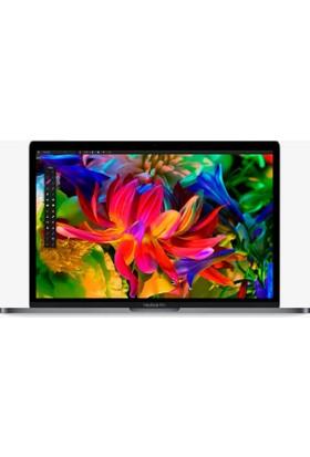 """Apple Macbook Pro Intel Core i5 8GB 256GB SSD Macos 13.3"""" IPS Taşınabilir Bilgisayar MLVP2TU/A"""